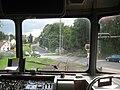Türkismühle - HWB - 20100828-03.jpeg
