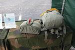 T-11 parachute Kokonaisturvallisuus 2015 01.JPG