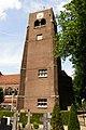 T.T RK Kerk Oirschot-Spoordonk (3).JPG