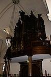 t.t rk kerk rosmalen (4)