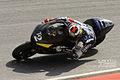 T2 - Yamaha Test Rider (5480235835).jpg