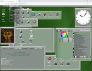 TAWS OS 3.9 AmiKit