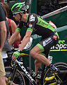 TDF 2015 Rennes - Anthony Delaplace.jpg
