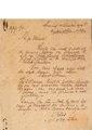 TDKGM 01.136 Koleksi dari Perpustakaan Museum Tamansiswa Dewantara Kirti Griya.pdf