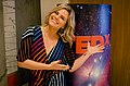 TEDxIguatemi - Maria Cândida (43239433625).jpg