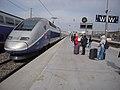 TGV GENEVE NICE 9757 (13742252694).jpg