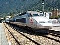 TGV PSE 63 Rénov 1 - 32 (4887091847).jpg