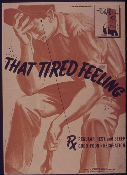 File:THAT TIRED FEELING - NARA - 515538.jpg
