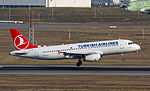 THY A320 TC-JUK 18dec15 LFBO.jpg