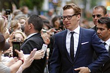 Tits Benedict Cumberbatch (born 1976) nude (94 pictures) Topless, iCloud, braless