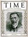 TIMEMagazine7Apr1923.jpg