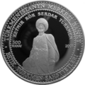 TM-2001-500manat-Keýmir Kör-b.png