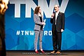 TNW Conference 2015 - Day 2 (17065363210).jpg