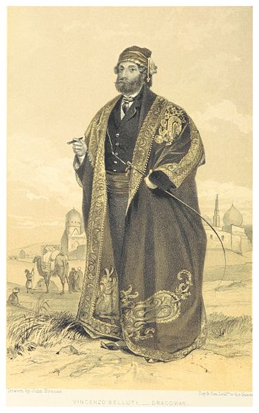 File:TOBIN(1855) p018 VINCENZO BELLUTI, DRAGOMAN.jpg