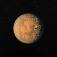 TRAPPIST-1d Artist's Impression.png