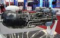 TV3-117VMA-SBM-1V International salon Engines-2010 03.jpg