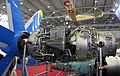 TV7-117S International salon Engines-2010 02.jpg