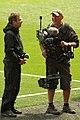 TV Camera (7100389059).jpg