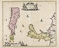 Tabula Leogi et Haraiae ac Skiae vel Skianae insularum - CBT 6604667.jpg
