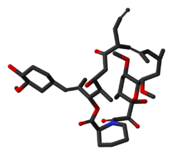 azulfidine and ibuprofen