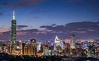Taipei Skyline 2015.jpg