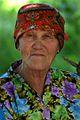 Tajikistan (488091969).jpg