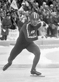 Takayuki Hida 1972.jpg