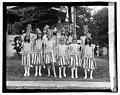 Takoma Park, July 4th celebration, 7-4-22 LOC npcc.06630.jpg