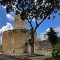 Tal Mirakli Windmill IMG 1508.jpg