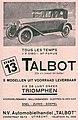 Talbot-19250213-talbot.jpg