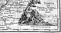 Taldom 1767.jpg