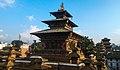 Taleju Temple1.jpg