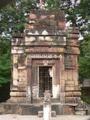 Talesvara Siva temple - I.png