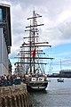 Tall Ships Festival BELFAST - panoramio (11).jpg