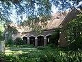 Tallahassee FL FSU Ruge Hall01.jpg