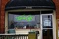 Taloola Cafe (2302460611).jpg