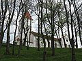 Talsu luterāņu baznīca - panoramio.jpg