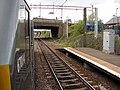 Tame Bridge Parkway railway station 1.jpg