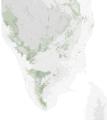Tamil Nadu and Kerala Openstreetmap Atlas.png