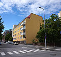 Tampere Tiiliruukinkatu.jpg