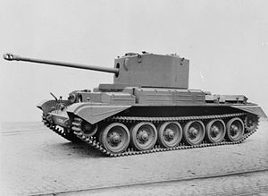 Tanks and Afvs of the British Army 1939-45 KID906.jpg