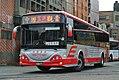 Taoyuan Bus 565-FY 20131014.jpg