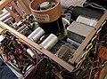 Tape recorder IMG 20150521 204257 (17332079304).jpg