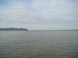 TappanZee NorthofBridge.jpg