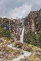 Taranaki Falls 02.jpg