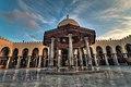 Tarek-Amro Mosque2.jpg