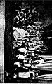 TarikhMashrouteh (page 56 crop).jpg