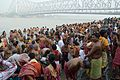 Tarpan - Jagannath Ghat - Kolkata 2012-10-15 0573.JPG