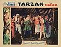 TarzanFearless1.jpg