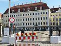 Taschenbergpalais Bilderberg 3.jpg